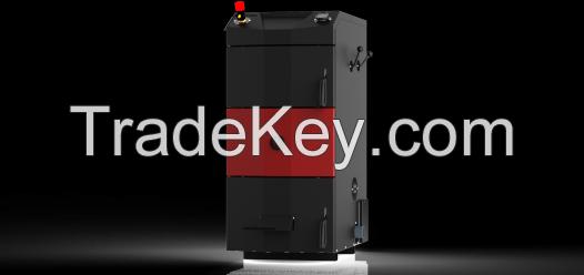 Heating Boilers Vienybe+
