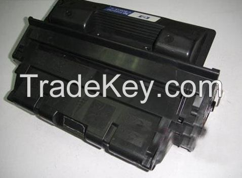 Replancement  toner cartridge for HP C4127X