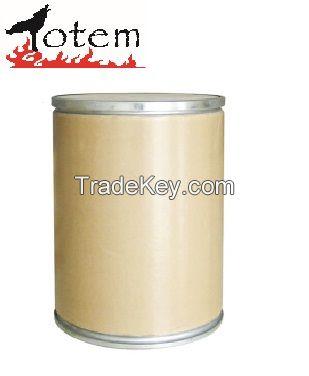 Replacement toner powder for Ricoh series copier