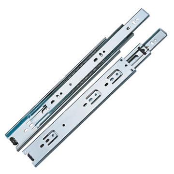 45mm full extension slides