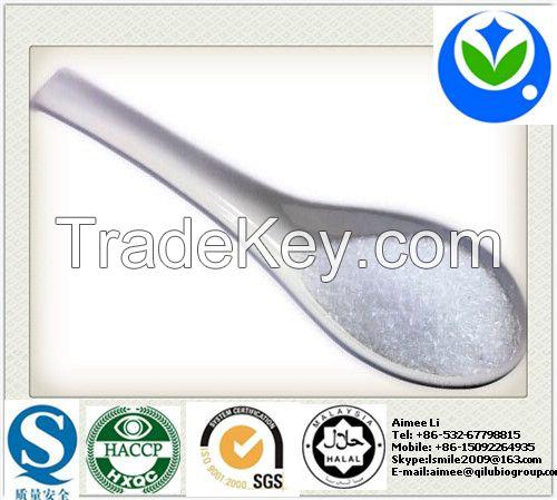 Halal monosodium glutamate E621