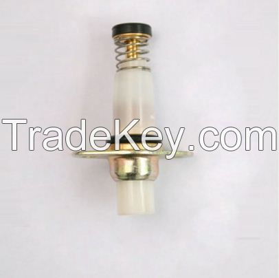magnet solenoid valve for gas heater cooker oven stove