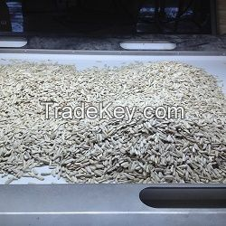 Roasted/Raw Sunflower Seeds