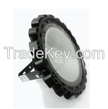 Quality LED High Bay Light