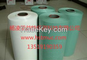 silage film supply, superior quality, Welcome to pick and buy.