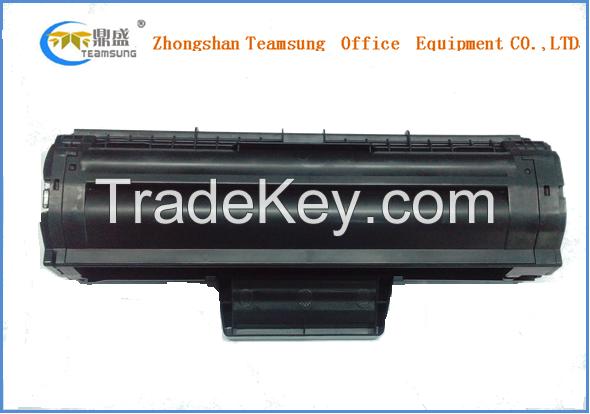Hot sales !!! Compatiable Samsung 101 toner cartridges