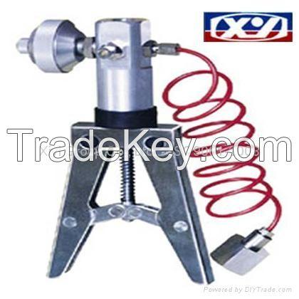 hand pressure test pumpY039/ Y060 /Y061 / YFP16 / YFP25