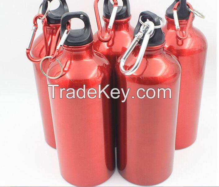 600ml bpa free sport bottle 650ml