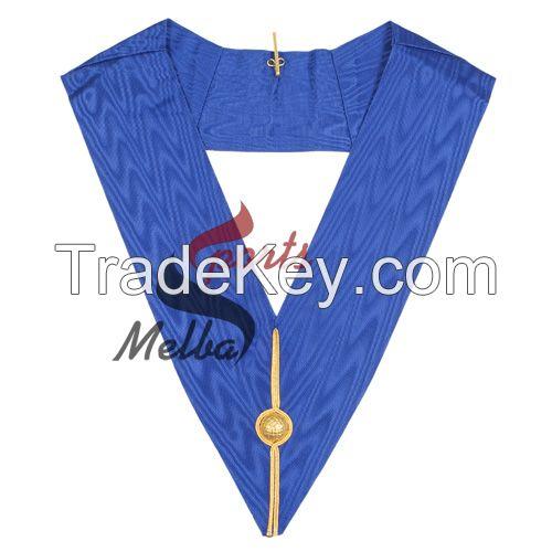 Craft Grand Full Dress Apron