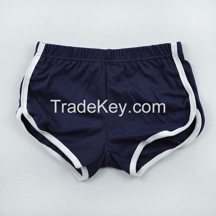 AA Ladies Active Fitness Wear Sports Running Shorts