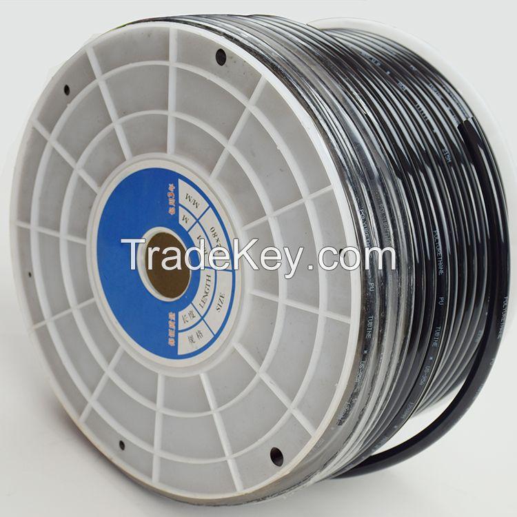 Best quality air compressor hose for Europe
