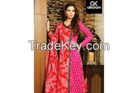 womens all type suit