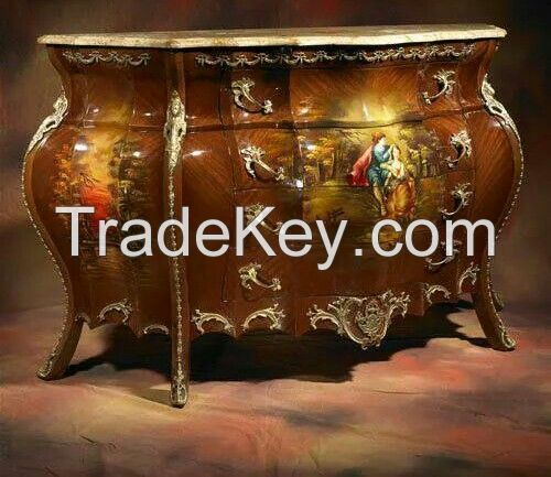 Antique Cabinets , Antique Chairs , Antique Furniture sets , Antique Tables
