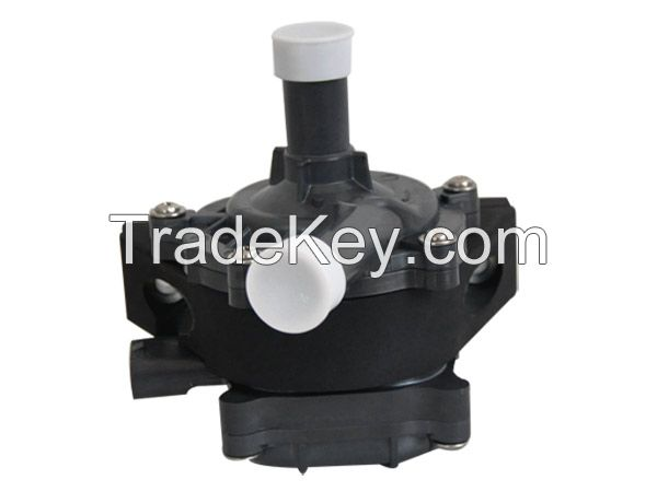electric cooling pump