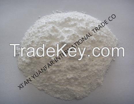 1, 3-Dimethyl-5-pyrozolone