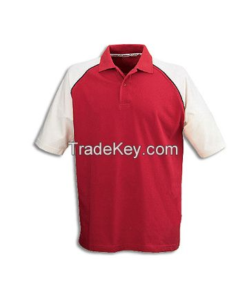 shirt, shirts, polo shirt, t-shirt, cotton shirts, round neck shirts, plus size, cheap price, high quality, children polo shirt, adult polo shirt, 2015 new design polo shirts, customized shirts, sublimation shirts, printed shirts, embroidery shirts, logo