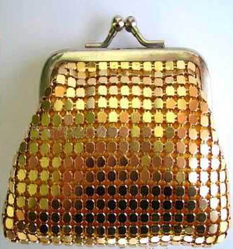 leather products, bags, wallets, handbags