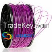 Woson 3D printing Filament ABS