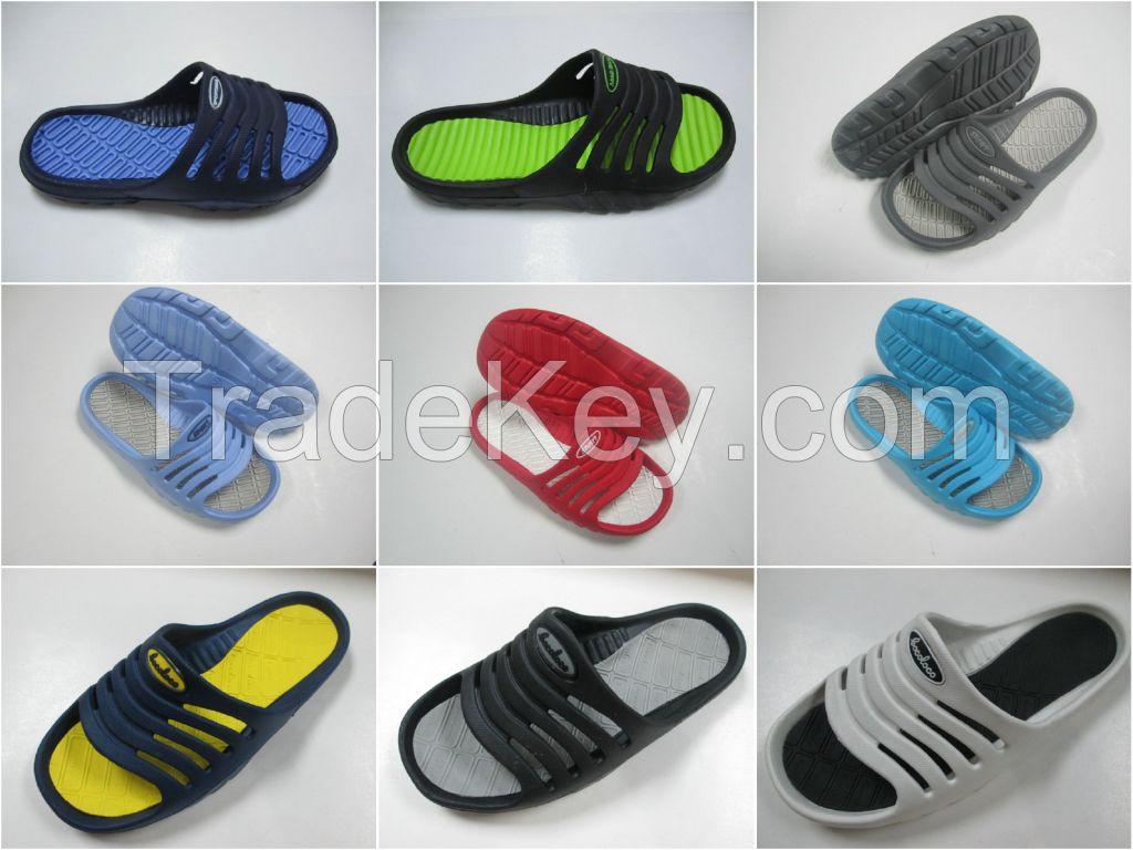 women slippers, women flip flops, lady shoes