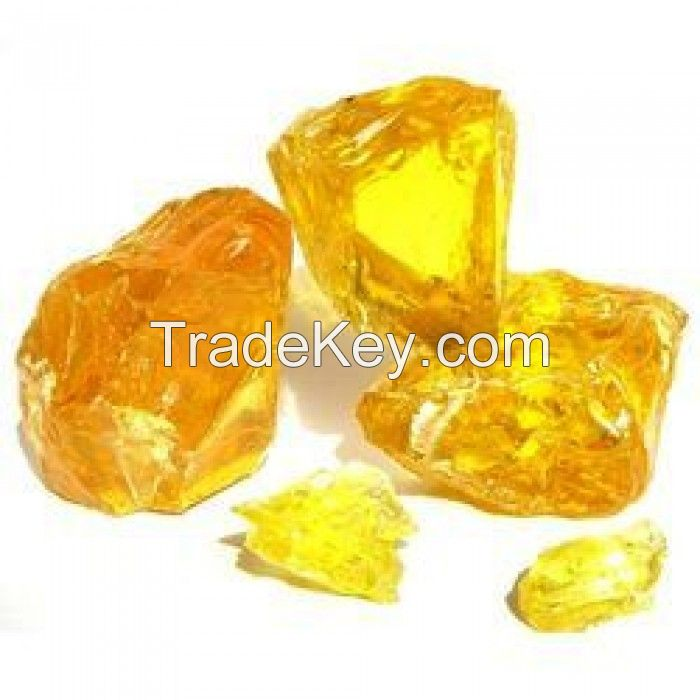 COLOPHONY - GUM ROSIN - PINE RESIN (whatsapp: +84 938880463)