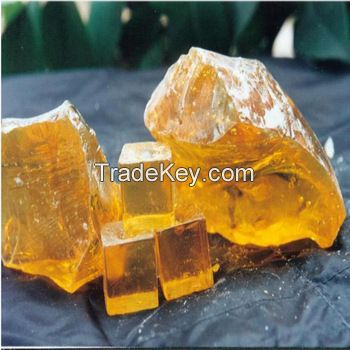 NATURAL GUM ROSIN (whatsapp +84 938880463)