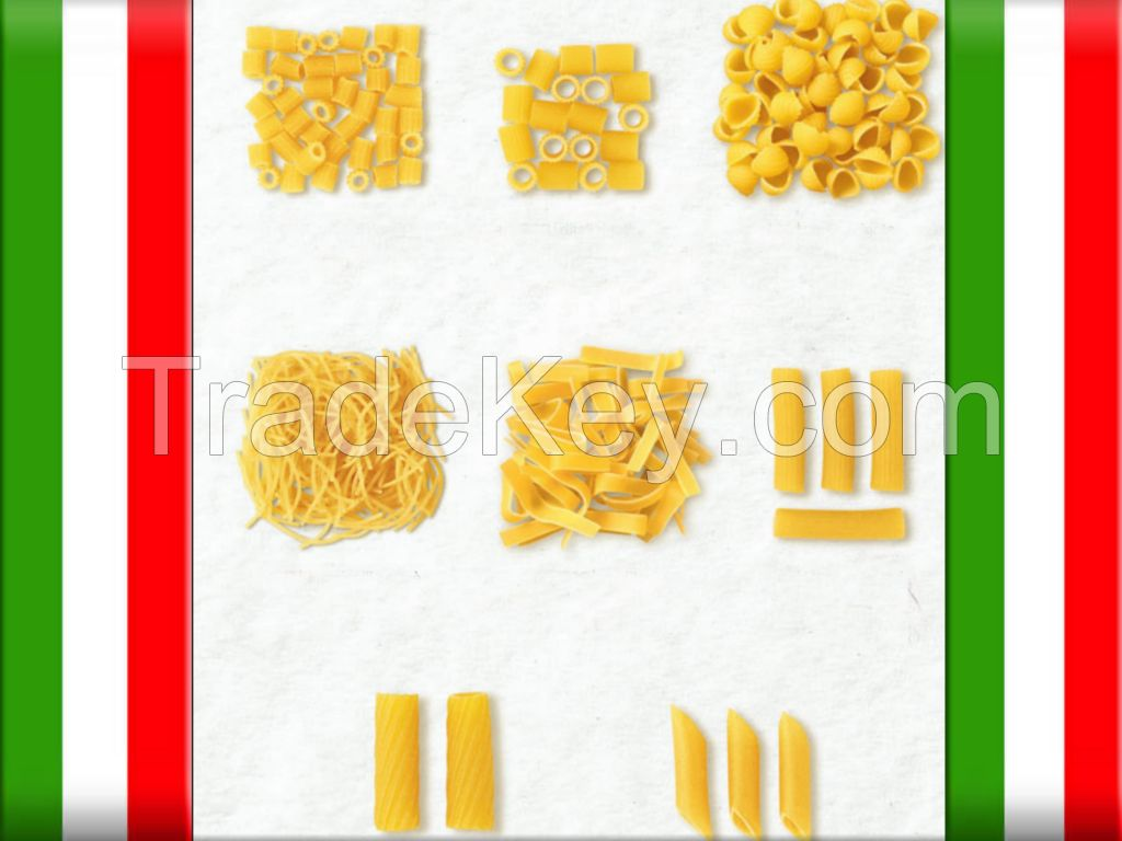 pasta  italiana pasta  bella