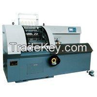 SXB-460 semi-automatic editable book sewing machine