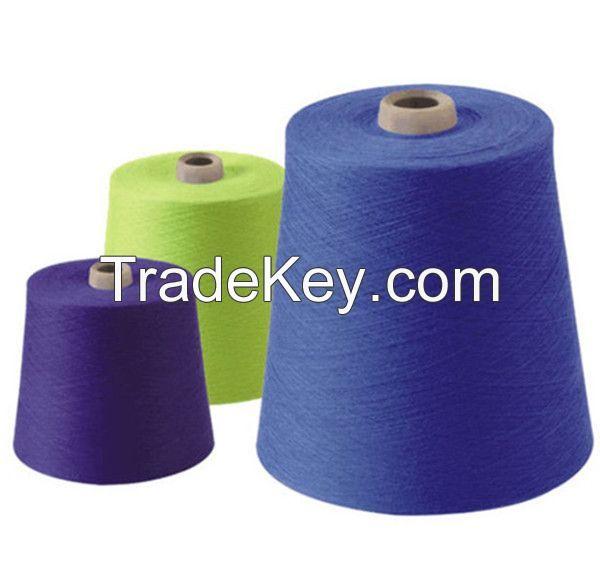 On Sale Wool Tops