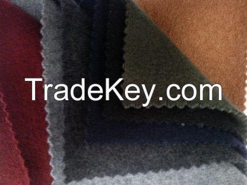 Sell Offer Wool Fabrics