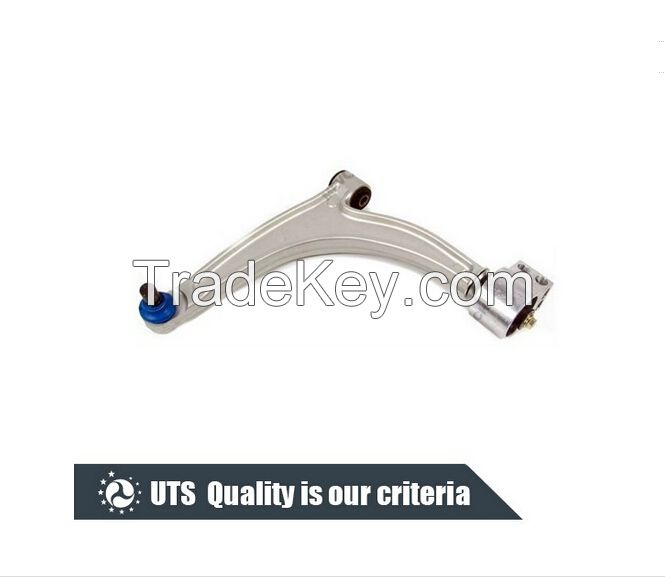 Control arm auto parts suspension parts for Chevrolet Malibu 22730775