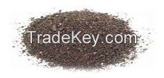 Lead ore / Copper / Tin / Zinc / Columbite / Tantalite / Tungsten / Gold