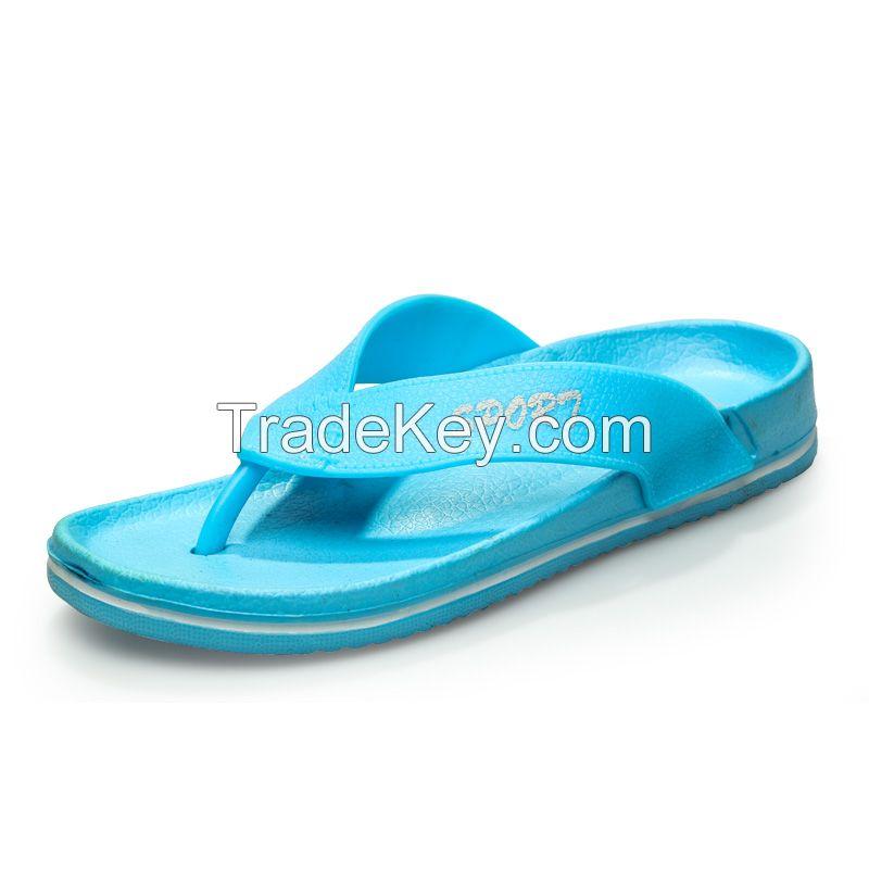 Fashion  cheap sandals