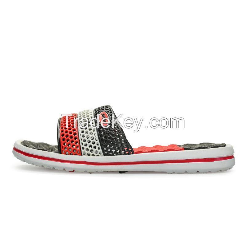 ok slippers