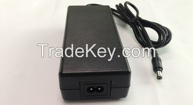 24V 5A 120W power supply adapter