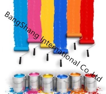Hydroxy Ethyl Cellulose- HEC for Painting