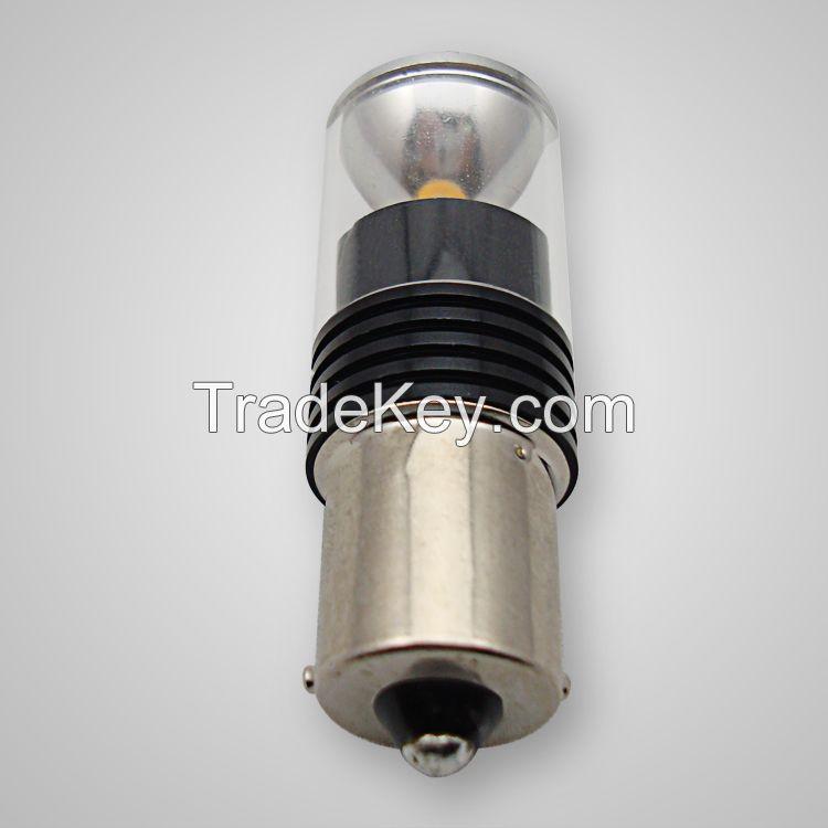 Manufacture Auto turn light Car Turn Signal Lamp ,Fog Light ,Brake Bulb Car Led Turn Lamp