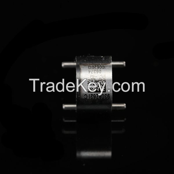 Good Quality Control Valve 621C With Black Coating