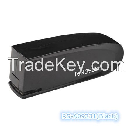 12sheets Portable Electric Stapler(RS-9231)