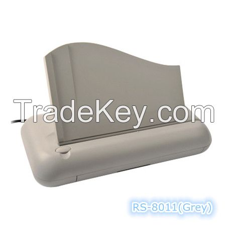 30 sheets Electric Heavy duty two-hole Punch