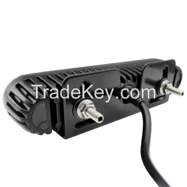 ECE R65 LED Emergency Warning Light Strobe Lamp