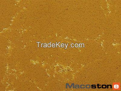 china quartz stone  quartz countertop  quartz surface