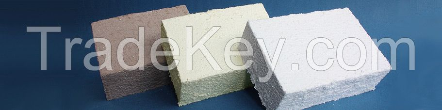 Virgin wood pulp, hard wood pulp, soft wood pulp