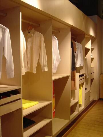 Wardrobe Furniture