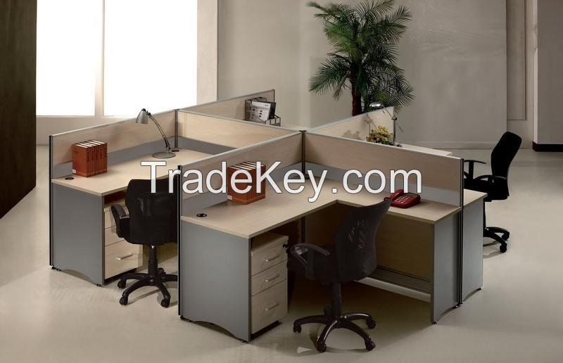 Workstation Tables