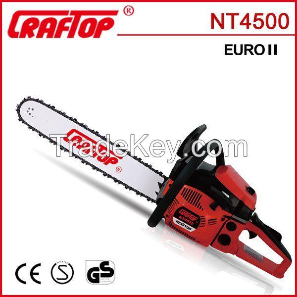 brush cutters