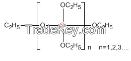 Ethyl silicate Si-32