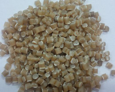 WHOLESALE LDPE FILM GRADE REPROCESSED GRANULES