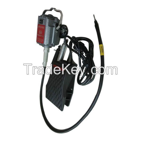 High Quality Flexible Shaft Foredom SR Flex Shaft Machine Flexible Shaft Grinder