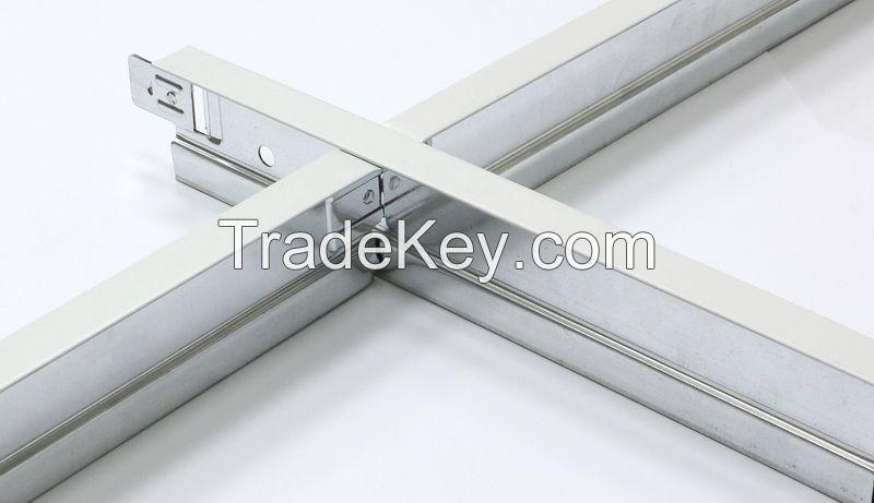 Ceiling Grid T-Bar