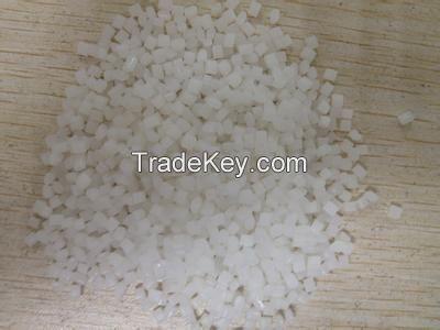 Hot sale! 100% virgin HDPE granules